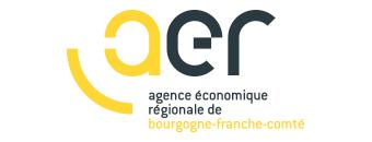 Agence économique régionale de Bourgogne Franche-Comté