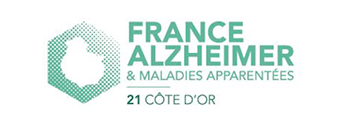 France Alzheimer - Côte d'Or