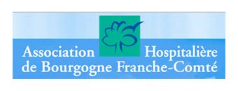 Association Hospitalière de Bourgogne Franche-Comté