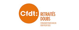 CFDT Retraités du Doubs