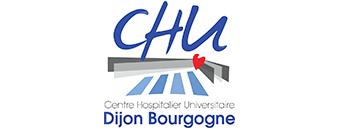 CHU - Dijon