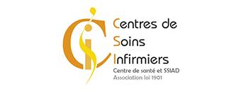 Centres de Soins Infirmiers
