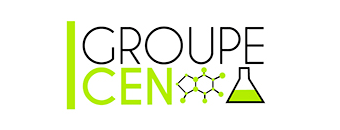 Groupe CEN