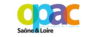 OPAC Saône & Loire