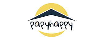 Papy Happy