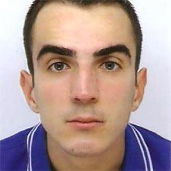 Maxime Geillon