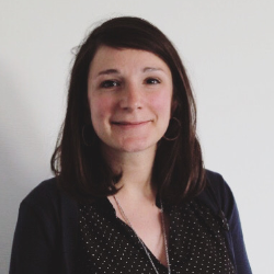 Sophie Girardet